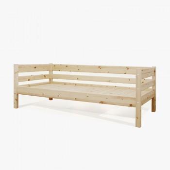 앤비 쇼파형 침대